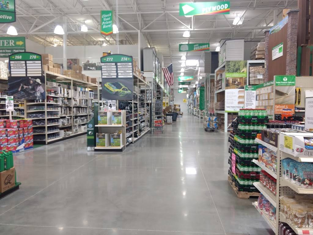 Menards - hardware store  | Photo 2 of 9 | Address: 8900 Andermatt Dr, Lincoln, NE 68526, USA | Phone: (402) 489-8111