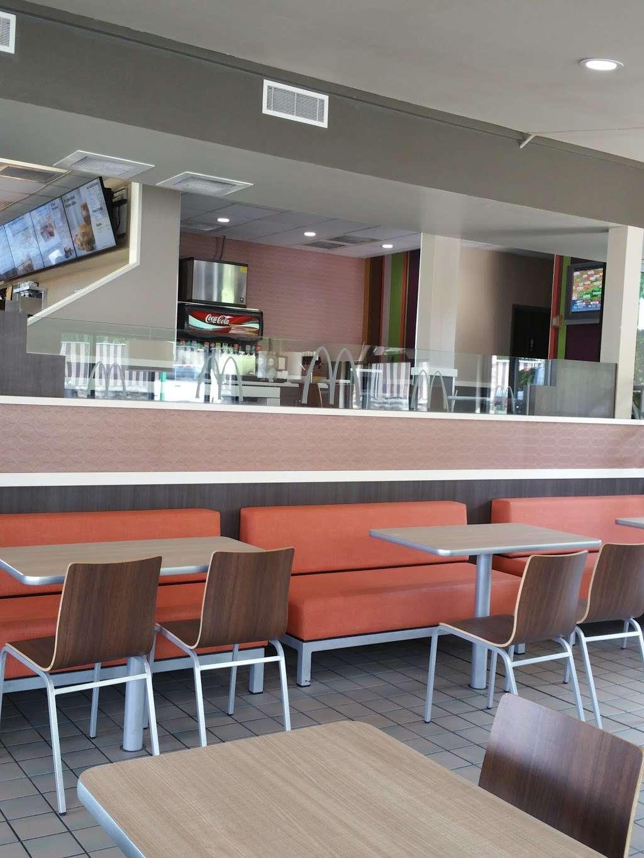 McDonalds - cafe    Photo 3 of 10   Address: 4707 Taylor Ave, Racine, WI 53406, USA   Phone: (262) 554-7758