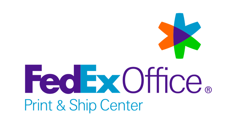 FedEx Office Print & Ship Center - store    Photo 9 of 10   Address: 240 N Denton Tap Rd #470, Coppell, TX 75019, USA   Phone: (972) 304-3963