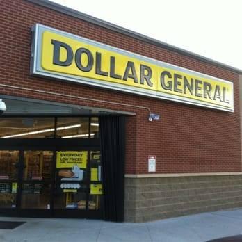Dollar General - home goods store  | Photo 1 of 3 | Address: 1578 Gallatin Pike N, Madison, TN 37115, USA | Phone: (423) 442-3667