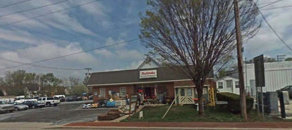 Poolesville Hardware - hardware store  | Photo 6 of 6 | Address: 19961 Fisher Ave, Poolesville, MD 20837, USA | Phone: (240) 551-5156