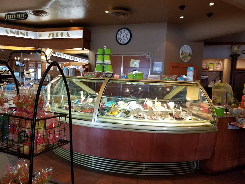 Raos Bakery & Coffee Cafe - bakery  | Photo 1 of 10 | Address: 6915 Cypresswood Dr, Spring, TX 77379, USA | Phone: (281) 251-7267