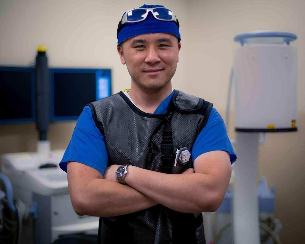 Jonathan S Chu, MD - doctor  | Photo 4 of 4 | Address: 228 St Charles Way #300, York, PA 17402, USA | Phone: (717) 812-2055