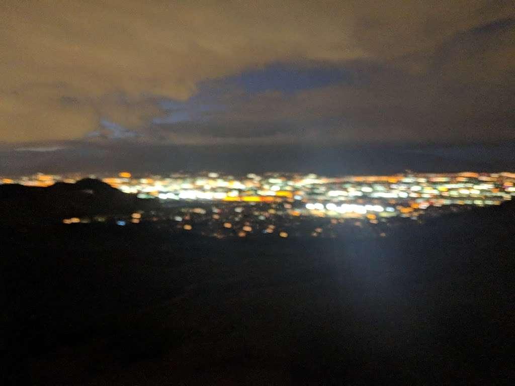 Jurupa Hills Backcountry Trail - park  | Photo 10 of 10 | Address: Unnamed Road, Fontana, CA 92337, USA