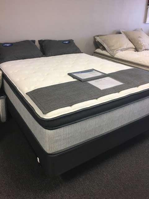 Blink Mattress Experts - furniture store  | Photo 8 of 10 | Address: 3515 W Union Hills Dr #104, Glendale, AZ 85308, USA | Phone: (602) 863-7651