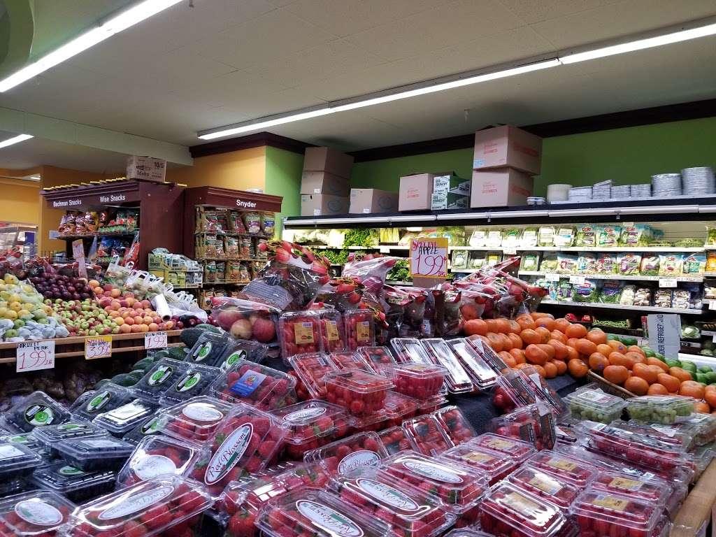 Key Food Supermarkets - supermarket    Photo 1 of 8   Address: 92-02 63rd Dr, Flushing, NY 11374, USA   Phone: (718) 275-6913