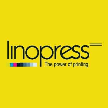 Lino Press NY - store  | Photo 2 of 2 | Address: 4482 Broadway, New York, NY 10040, USA | Phone: (212) 544-0777
