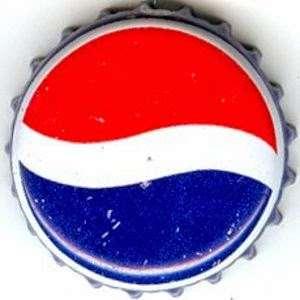 Pepsi Bottling Group - storage    Photo 1 of 1   Address: 5023 Recker Hwy, Winter Haven, FL 33880, USA   Phone: (863) 551-4500
