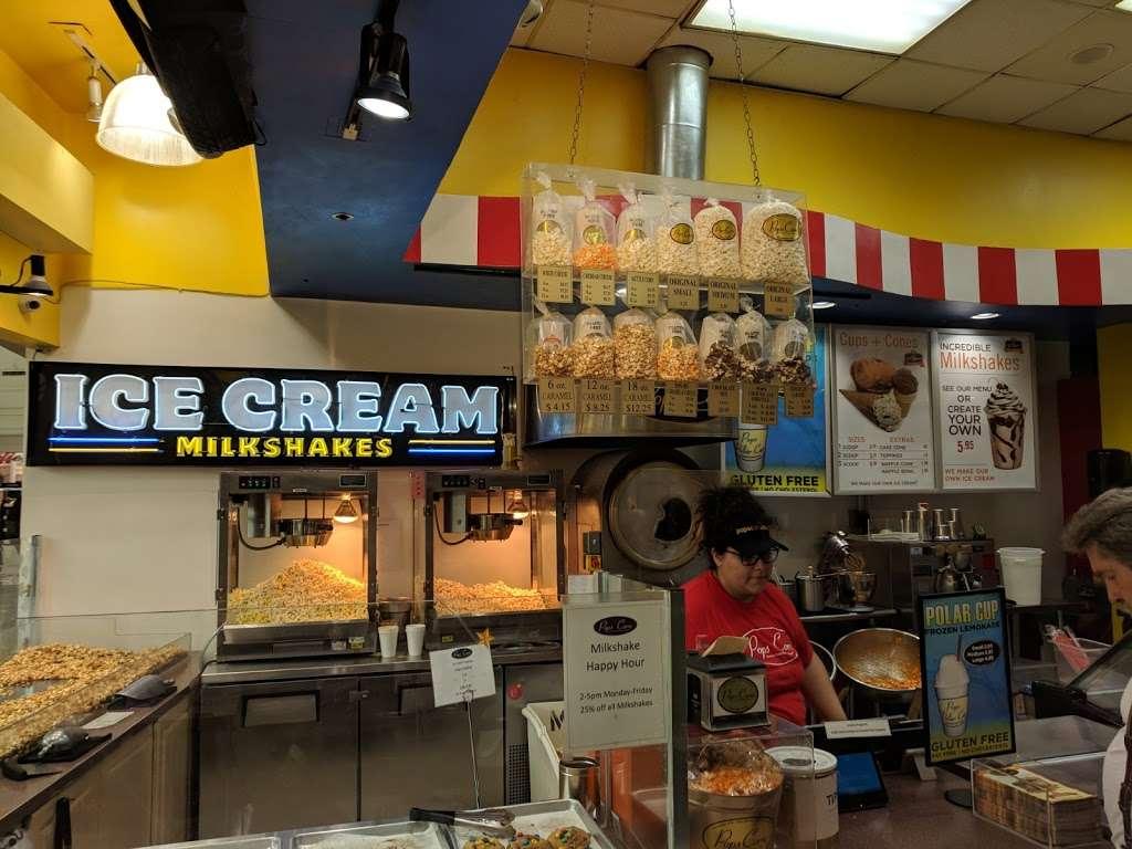 Pops Corn-Free Shipping-100% Guarantee - store  | Photo 4 of 10 | Address: Pembroke Lakes Mall, 11401 Pines Blvd #718, Pembroke Pines, FL 33026, USA | Phone: (954) 349-3499