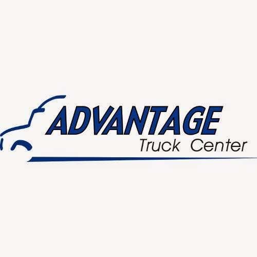 Advantage Truck Parts - car repair    Photo 8 of 8   Address: 3880 Jeff Adams Dr, Charlotte, NC 28206, USA   Phone: (704) 597-4248