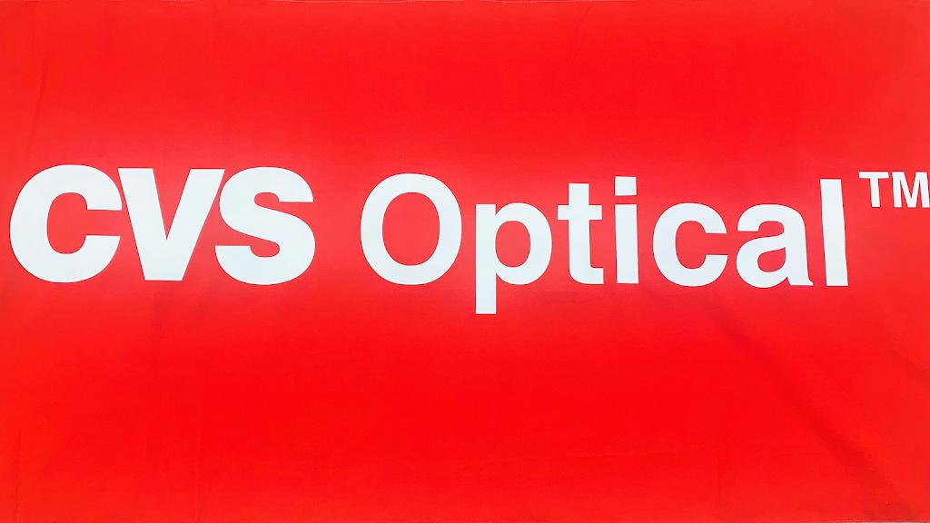 CVS Optical - health  | Photo 2 of 4 | Address: 10011 Adams Ave, Huntington Beach, CA 92646, USA | Phone: (714) 845-2002