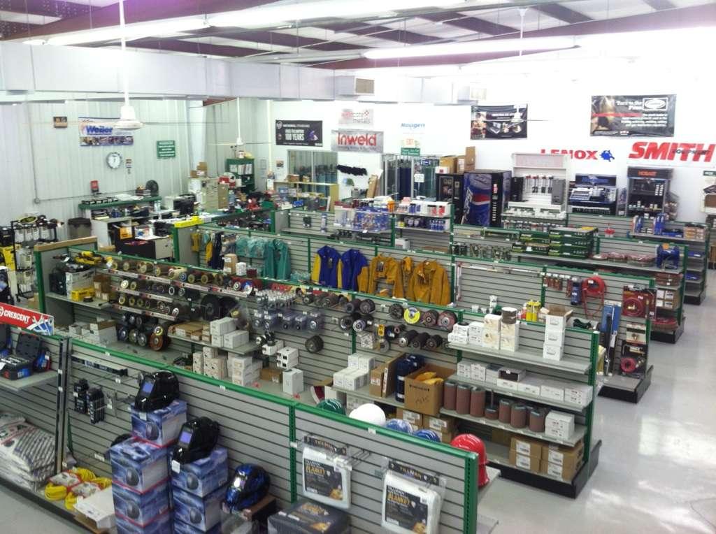 Roberts Oxygen - health    Photo 5 of 7   Address: 1206 Edgewood Rd, Bessemer City, NC 28016, USA   Phone: (704) 629-9898