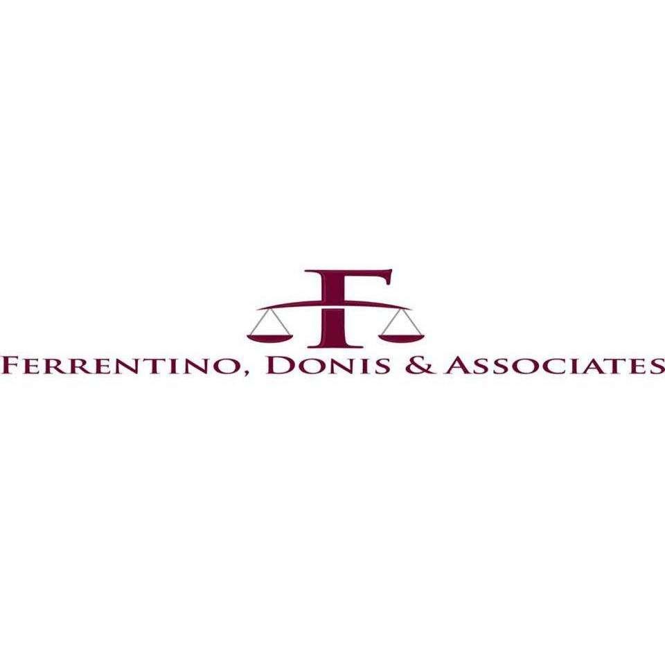 Ferrentino, Donis & Associates, LLC - lawyer    Photo 5 of 5   Address: 1 Northfield Plaza #455, Northfield, IL 60093, USA   Phone: (708) 686-0600