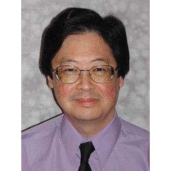Steven M Hattori M.D. - doctor  | Photo 1 of 1 | Address: 4550 SW Hwy, Oak Lawn, IL 60453, USA | Phone: (708) 425-8870