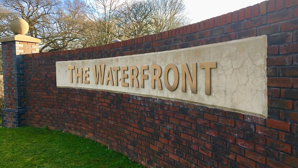 Dr Mark Furman Paediatric Gastroenterologist - hospital  | Photo 1 of 10 | Address: ELSTREE WATERFRONT - Elstree Outpatient Centre, beaufort house, The Waterfront, Elstree Rd, Elstree, Borehamwood WD6 3BS, UK | Phone: 07788 444046