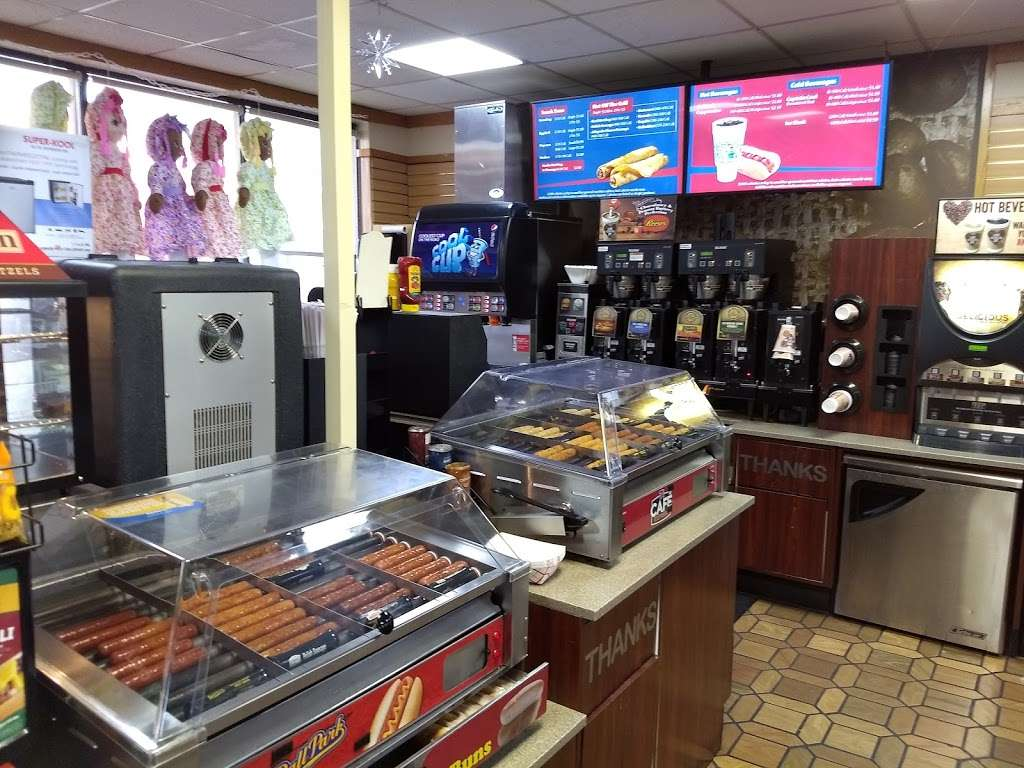 TA - gas station    Photo 8 of 10   Address: 125 Neelytown Rd, Montgomery, NY 12549, USA   Phone: (845) 457-3163