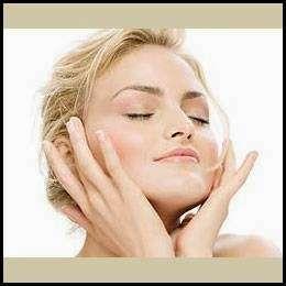 Your Personal Sunshine: Massage Therapist, Aesthetician, Coach. - spa  | Photo 2 of 7 | Address: 8880 E Vía Linda Suite 107, Scottsdale, AZ 85258, USA | Phone: (602) 309-6379