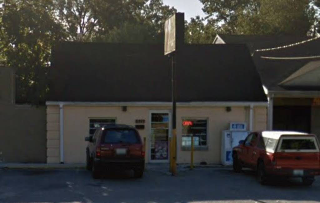 7th Street Food Mart - convenience store    Photo 1 of 2   Address: 2517 7th Street Rd, Louisville, KY 40208, USA   Phone: (502) 636-0073