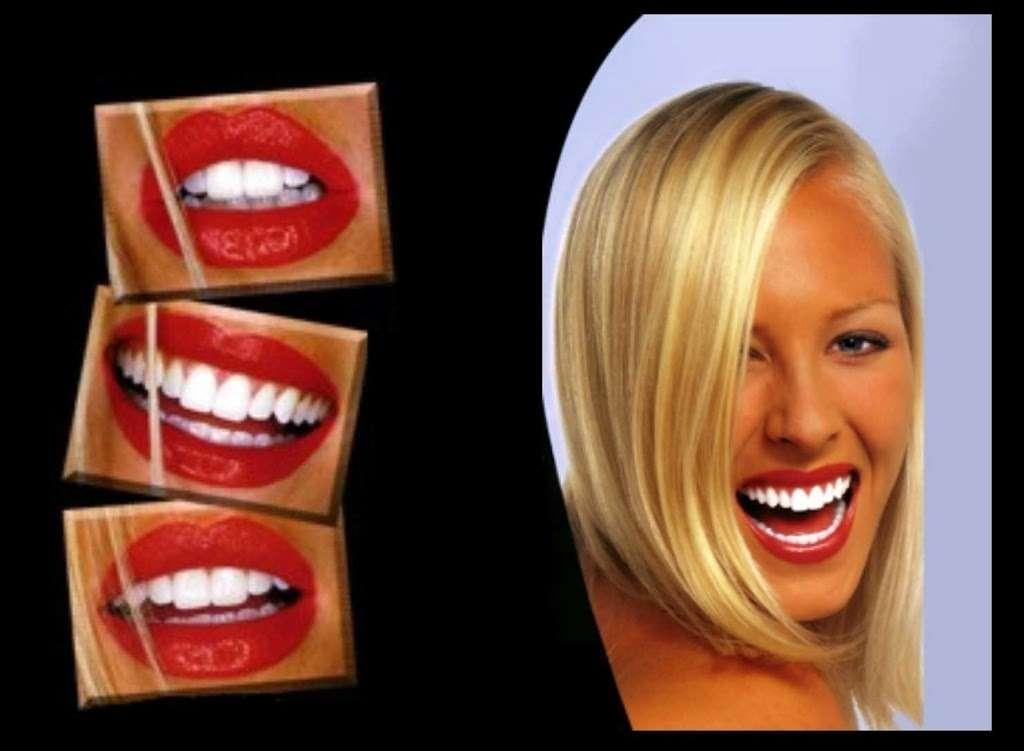 Dr. Benjamin Solomowitz - dentist    Photo 7 of 9   Address: 407 9th St, Brooklyn, NY 11215, USA   Phone: (718) 878-4871
