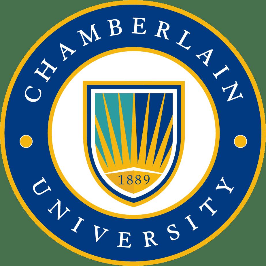 Chamberlain University College of Nursing - university  | Photo 4 of 8 | Address: 12000 Shadow Creek Pkwy, Pearland, TX 77584, USA | Phone: (832) 664-7000