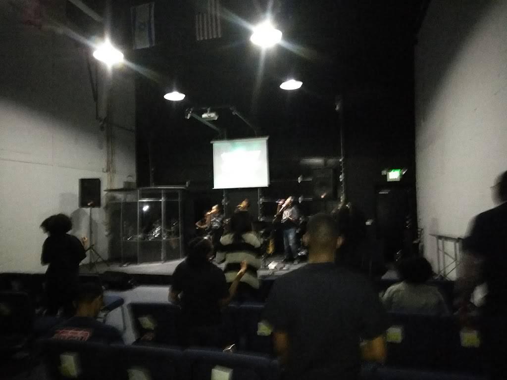 Grace International Church - church  | Photo 1 of 1 | Address: 3920 Vero Rd, Arbutus, MD 21227, USA | Phone: (410) 921-0181