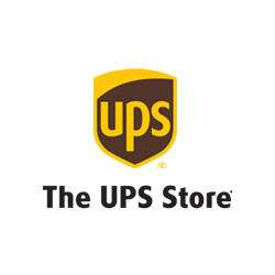 The UPS Store - store  | Photo 7 of 10 | Address: 315 Flatbush Ave, Brooklyn, NY 11217, USA | Phone: (718) 701-5294