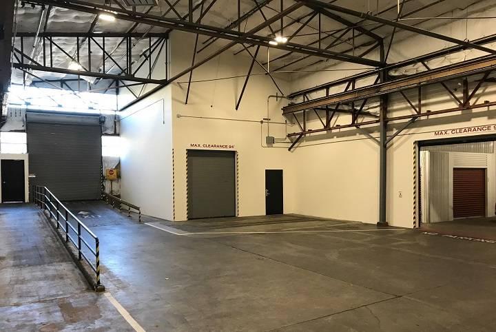 Simply Self Storage - moving company    Photo 3 of 9   Address: 2811 NW Market St, Seattle, WA 98107, USA   Phone: (206) 789-8080