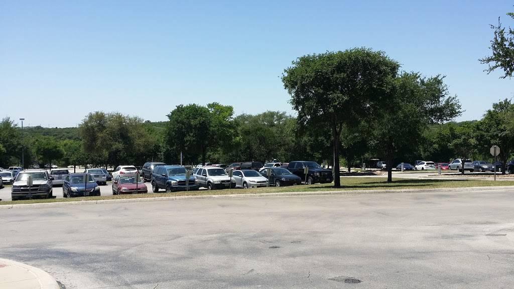 Citibank Operations Center - atm  | Photo 9 of 9 | Address: 100 Citibank Dr, San Antonio, TX 78245, USA | Phone: (800) 374-9700