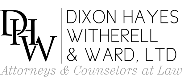 Dixon Hayes Witherell & Ward, LTD. - lawyer    Photo 2 of 4   Address: 3361 Executive Pkwy Ste 100, Toledo, OH 43606, USA   Phone: (419) 536-8600