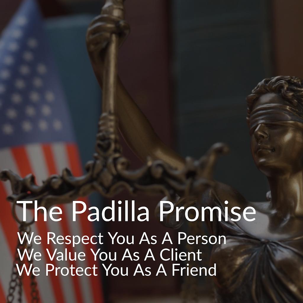 Padilla Law Group - lawyer  | Photo 1 of 8 | Address: 1821 W Maple Rd, Birmingham, MI 48009, USA | Phone: (248) 593-0300
