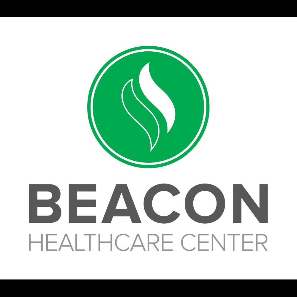 Beacon Healthcare Center - health  | Photo 9 of 9 | Address: 919 N Sunset Ave, West Covina, CA 91790, USA | Phone: (626) 962-4489