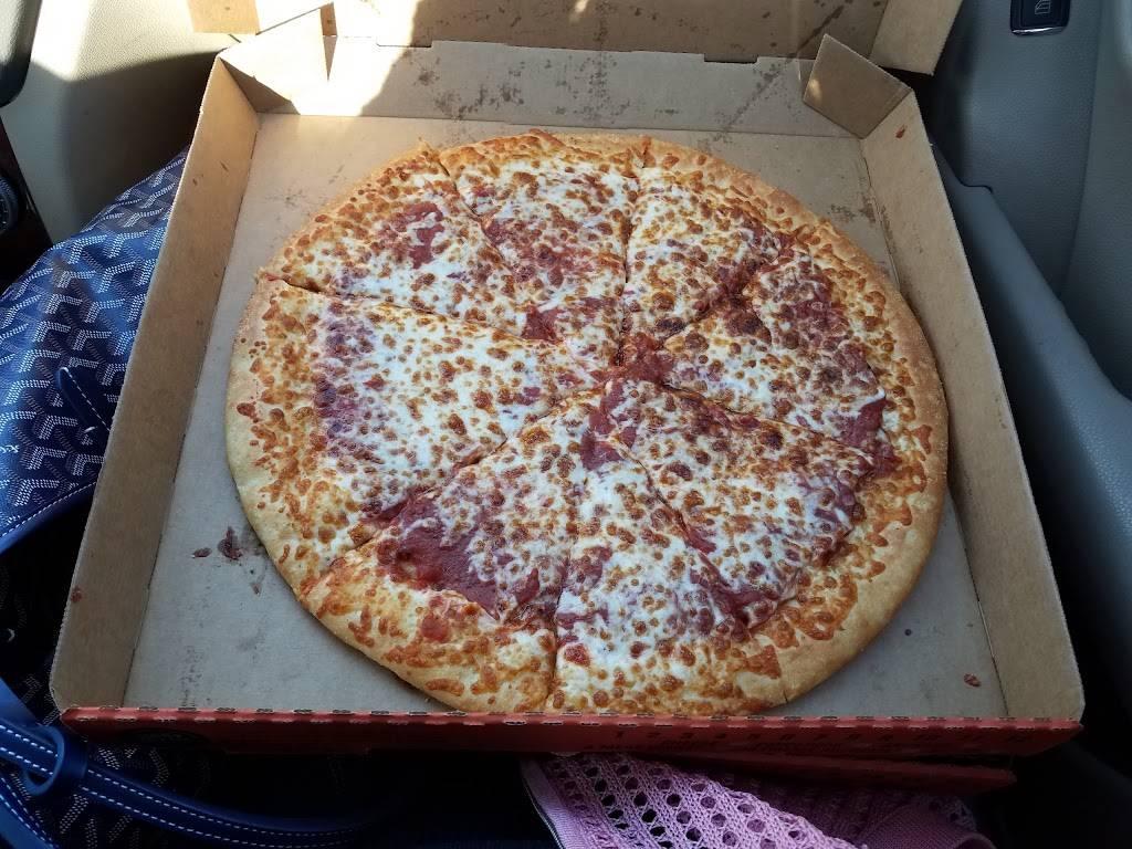 Little Caesars Pizza - meal delivery    Photo 9 of 10   Address: 1737 W Orangethorpe Ave, Fullerton, CA 92833, USA   Phone: (714) 525-8777