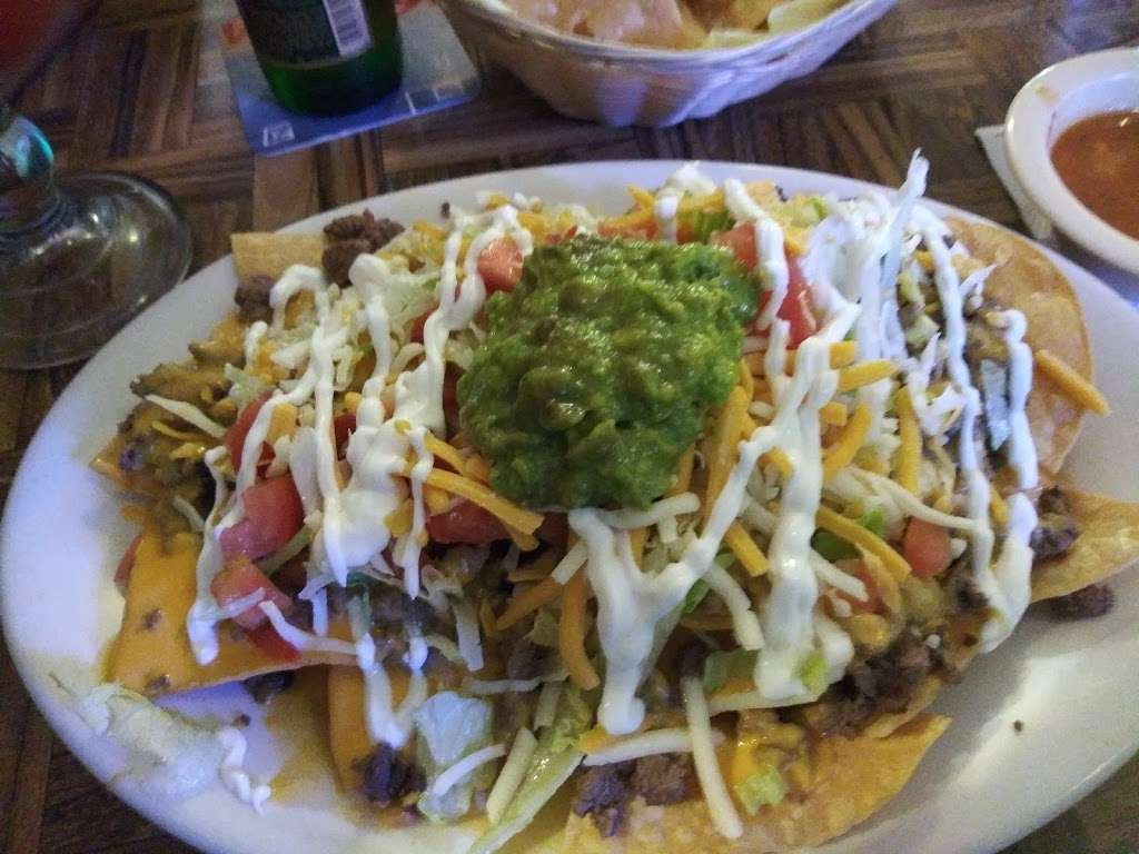 Gardunos Sports Bar and Grill - meal delivery  | Photo 10 of 10 | Address: 9823 Valley Blvd, El Monte, CA 91731, USA | Phone: (626) 448-4746