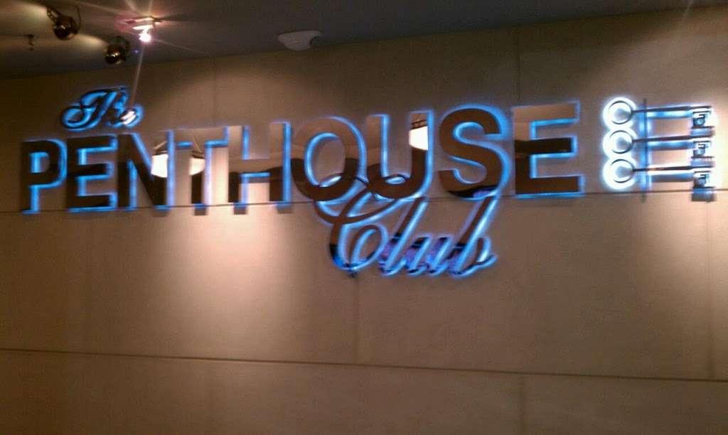The Penthouse Club - Philadelphia - night club  | Photo 9 of 10 | Address: 3001 Castor Ave, Philadelphia, PA 19134, USA | Phone: (215) 423-6000