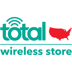 Total Wireless Store - store  | Photo 2 of 3 | Address: 1743 Fairgrove Church Rd SE, Conover, NC 28613, USA | Phone: (704) 325-3113