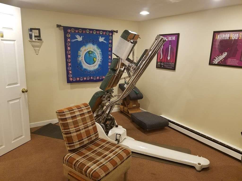 Chiropractic Works: Mary Rodda DC - health    Photo 1 of 7   Address: 441 NY-52, Carmel Hamlet, NY 10512, USA   Phone: (845) 225-9675