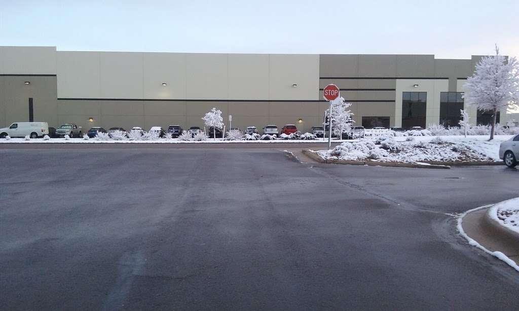 Ethan Allen Warehouse - furniture store    Photo 2 of 8   Address: 19655 E 35th Dr #100, Aurora, CO 80011, USA   Phone: (303) 574-3003