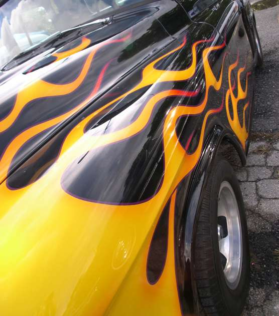 Rubios Transmission - car repair  | Photo 3 of 10 | Address: 9111 Somerset Blvd, Bellflower, CA 90706, USA | Phone: (562) 991-0021