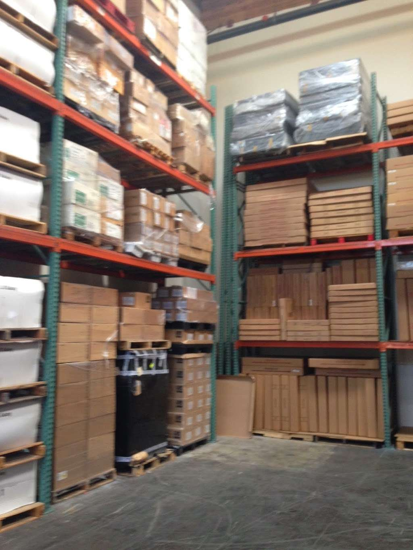 Anand International Inc - electronics store  | Photo 2 of 10 | Address: 5350 Middlecrest Rd, Rancho Palos Verdes, CA 90275, USA | Phone: (310) 541-9569