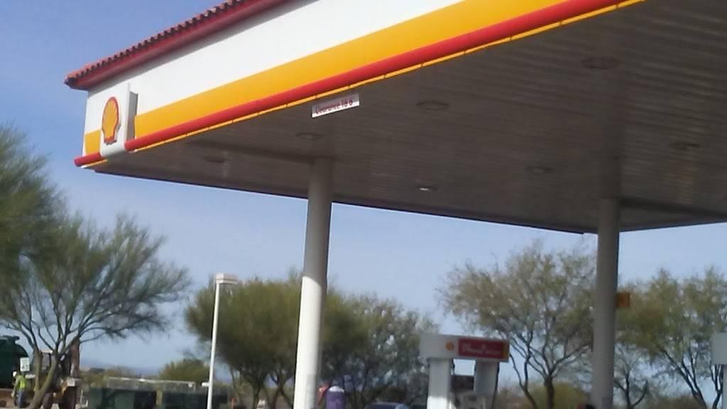 Speedway - convenience store  | Photo 9 of 10 | Address: 6150 S Kolb Rd, Tucson, AZ 85756, USA | Phone: (520) 663-5420