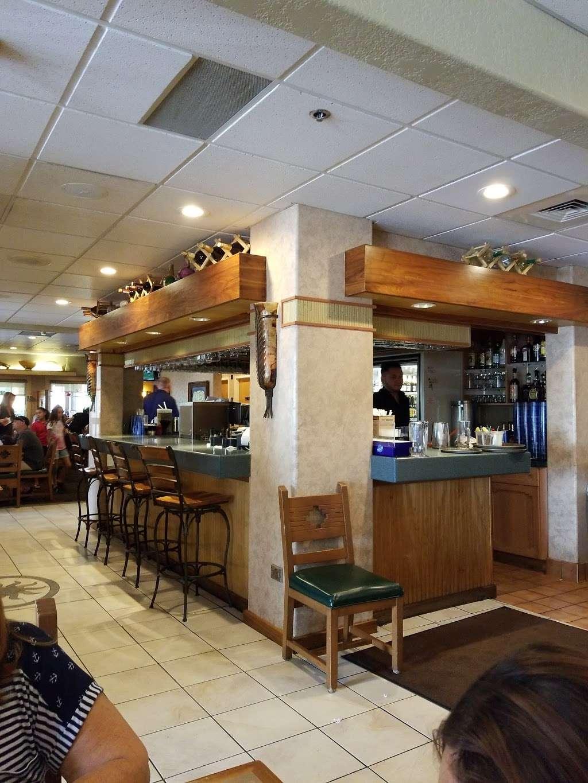 Las Delicias North - restaurant  | Photo 1 of 10 | Address: 7610 Conifer Rd, Denver, CO 80221, USA | Phone: (303) 430-0422