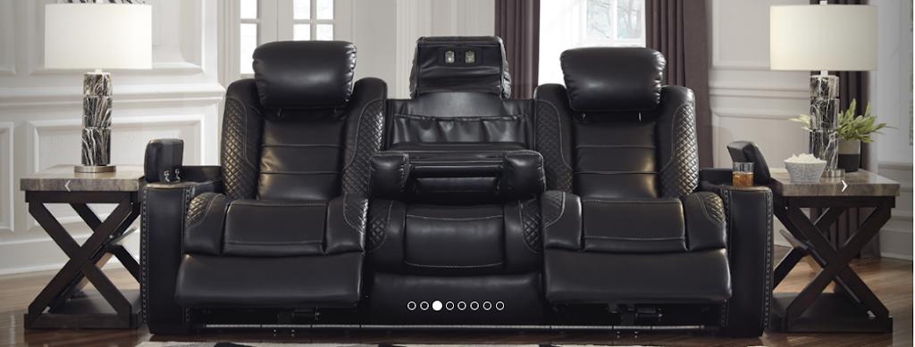 Mega Furniture 9900 S Ih 35 Frontage, Mega Furniture Reviews San Antonio
