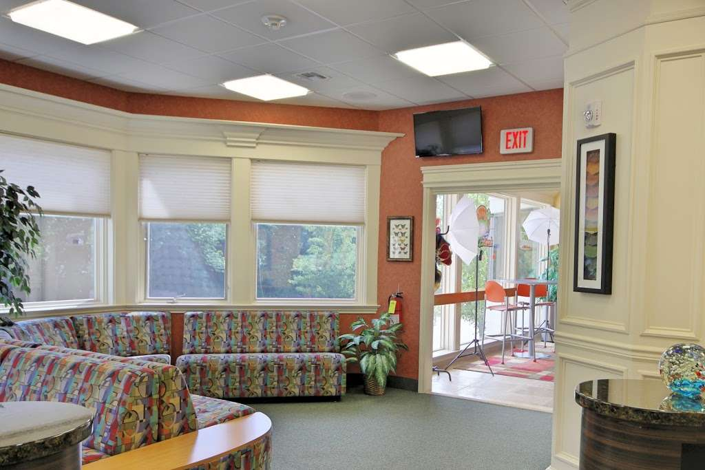 Family Orthodontics at KidZdent - dentist    Photo 4 of 10   Address: 2455 Rt 516, Old Bridge, NJ 08857, USA   Phone: (732) 679-2323