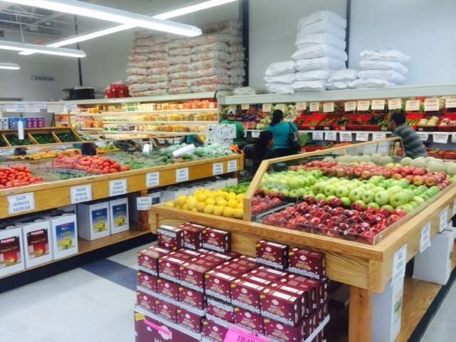 Patel Brothers - store    Photo 2 of 10   Address: 2410 West Army Trail Road, Hanover Park, IL 60133, USA   Phone: (630) 213-2222
