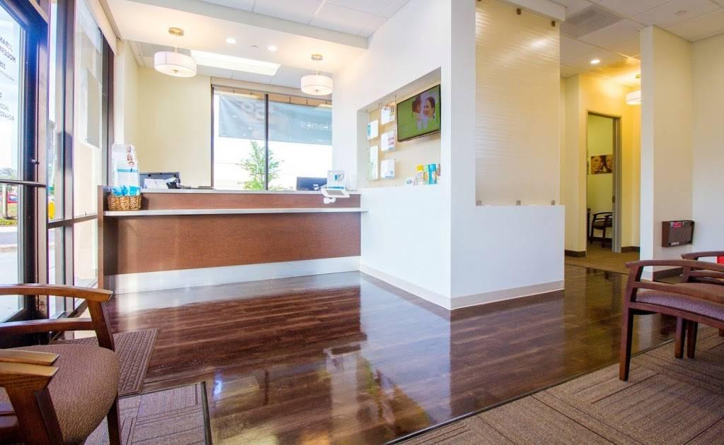 Juban Crossing Modern Dentistry - dentist  | Photo 1 of 4 | Address: 10129 Crossing Way Ste 400, Denham Springs, LA 70726, USA | Phone: (225) 788-1400