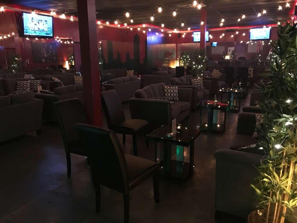 Empire Hookah - night club    Photo 7 of 10   Address: 15914 Halliburton Rd, Hacienda Heights, CA 91745, USA   Phone: (626) 961-6200
