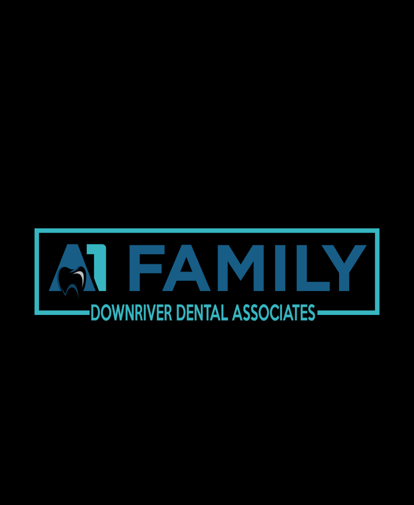 Downriver Dental Associates - dentist  | Photo 2 of 2 | Address: 3830 Fort St, Lincoln Park, MI 48146, USA | Phone: (313) 383-6800