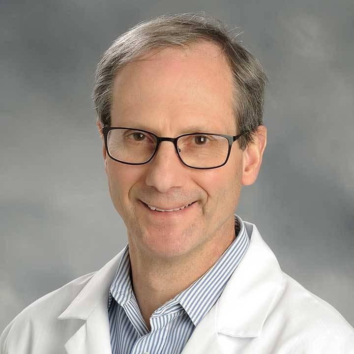 Kevin Sprague, MD - doctor  | Photo 1 of 1 | Address: 5452 Fort St #200, Trenton, MI 48183, USA | Phone: (734) 642-2727