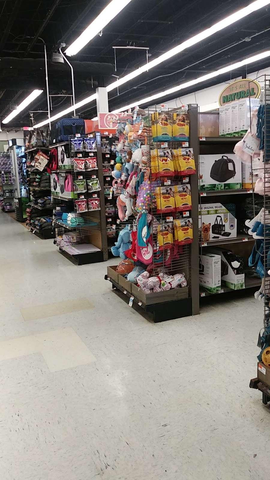 Petco Animal Supplies - store    Photo 10 of 10   Address: 780 Rte 3 West, Clifton, NJ 07012, USA   Phone: (973) 472-3344
