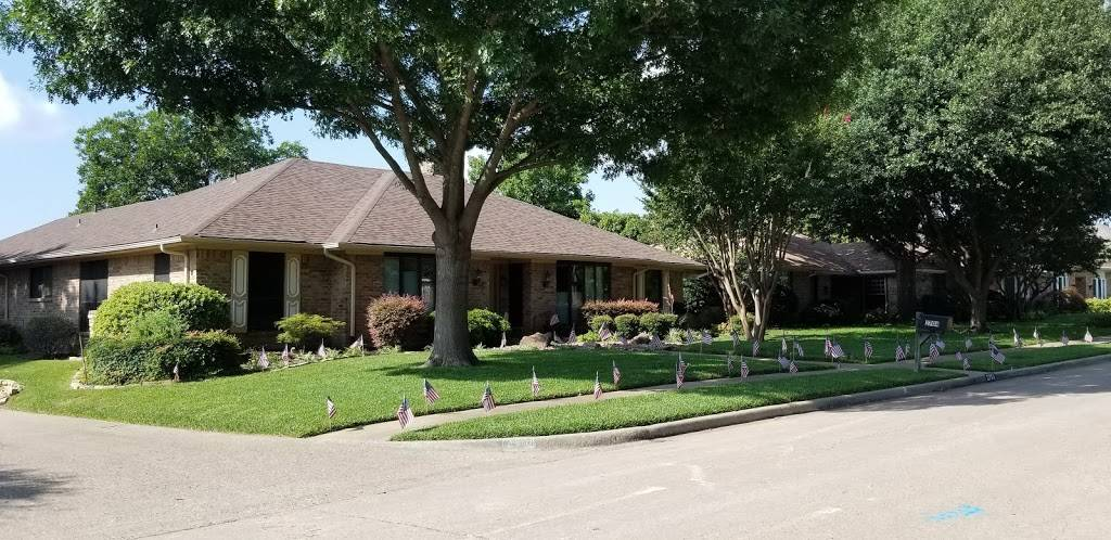 Sellease Realty - real estate agency    Photo 3 of 4   Address: 2704 Loch Haven Dr, Plano, TX 75023, USA   Phone: (972) 342-2388